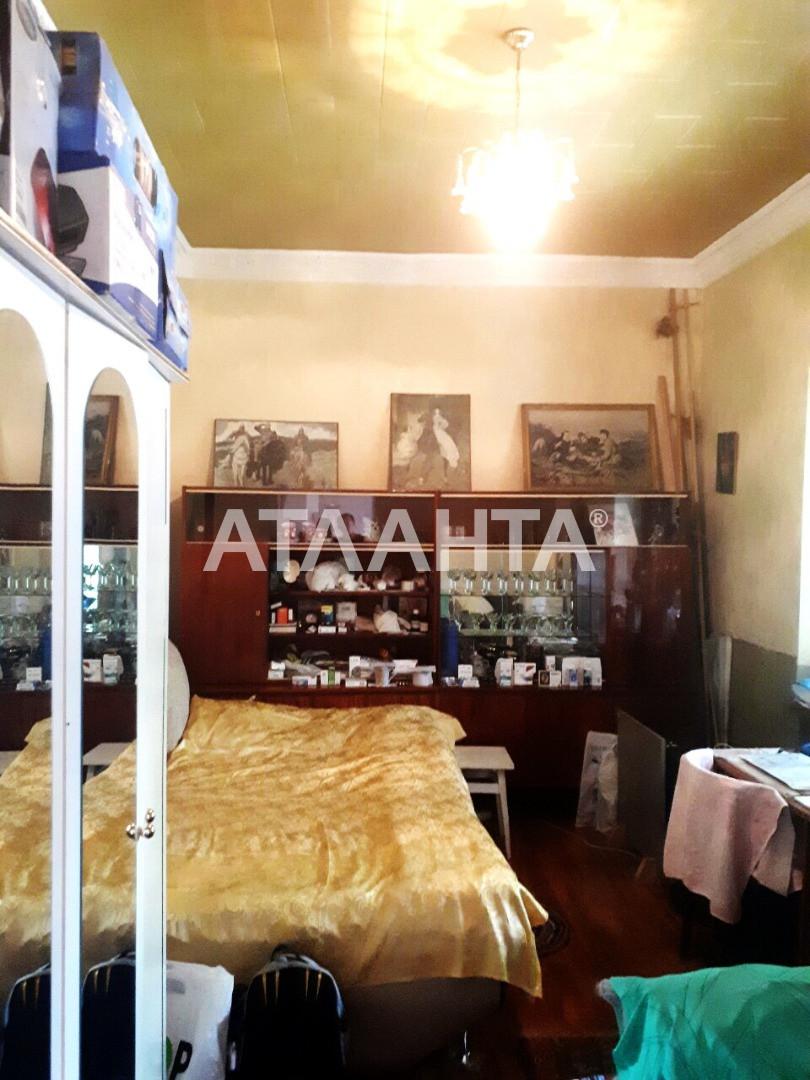 Продается 3-комнатная Квартира на ул. Лиманная — 40 000 у.е. (фото №3)