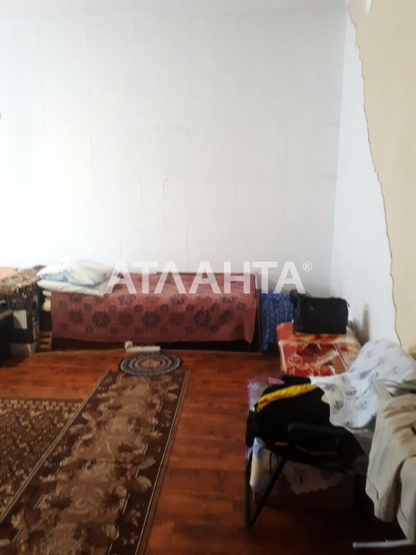 Продается 3-комнатная Квартира на ул. Лиманная — 40 000 у.е. (фото №4)