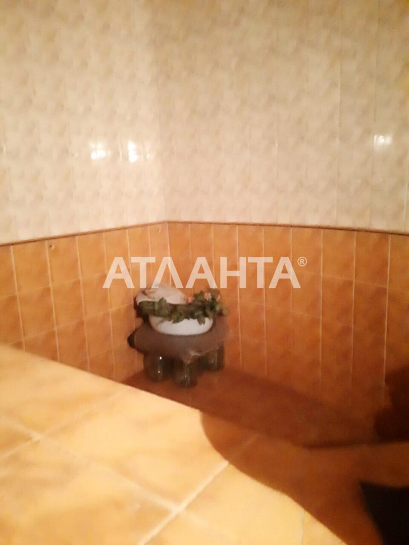 Продается 3-комнатная Квартира на ул. Лиманная — 40 000 у.е. (фото №7)