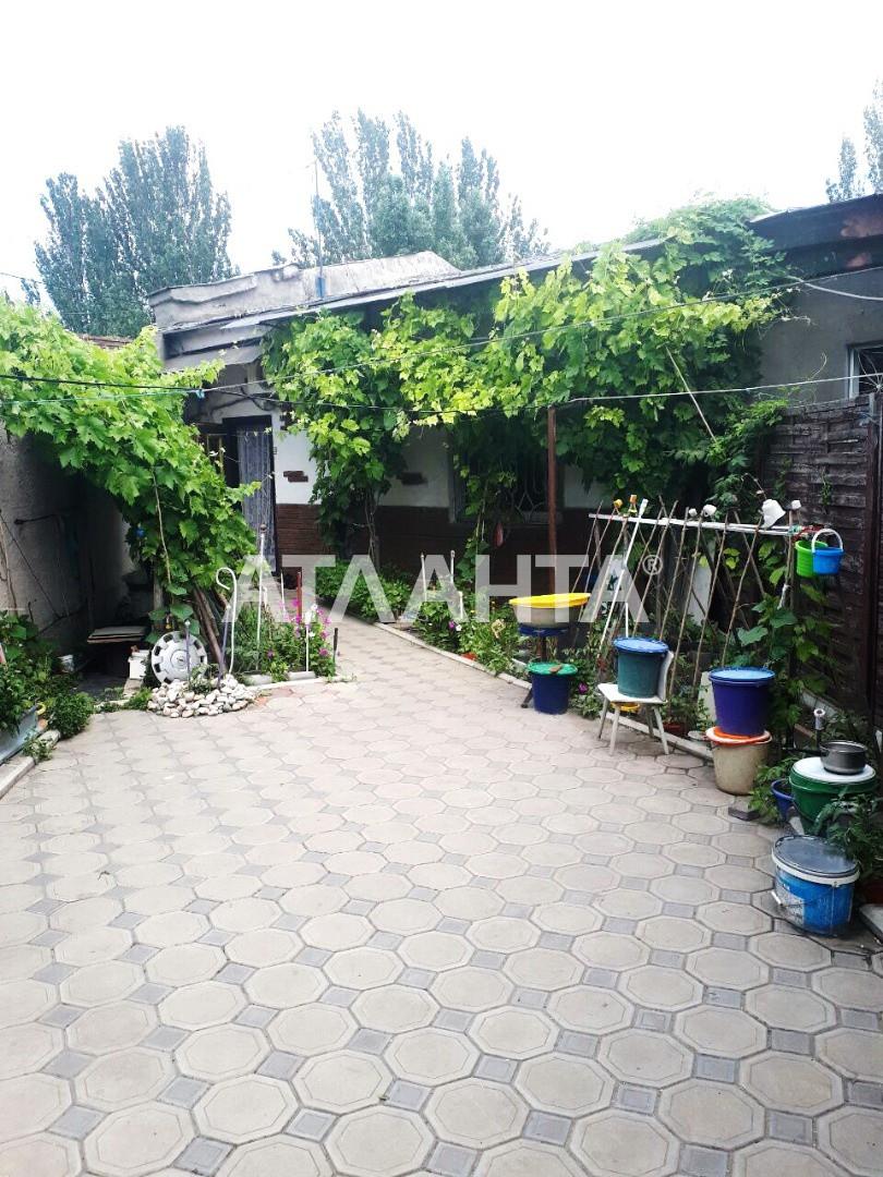 Продается 3-комнатная Квартира на ул. Лиманная — 40 000 у.е. (фото №9)