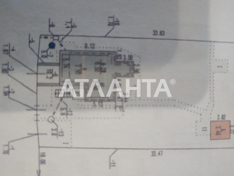 Продается Дом на ул. Землеустроительная — 59 000 у.е. (фото №21)