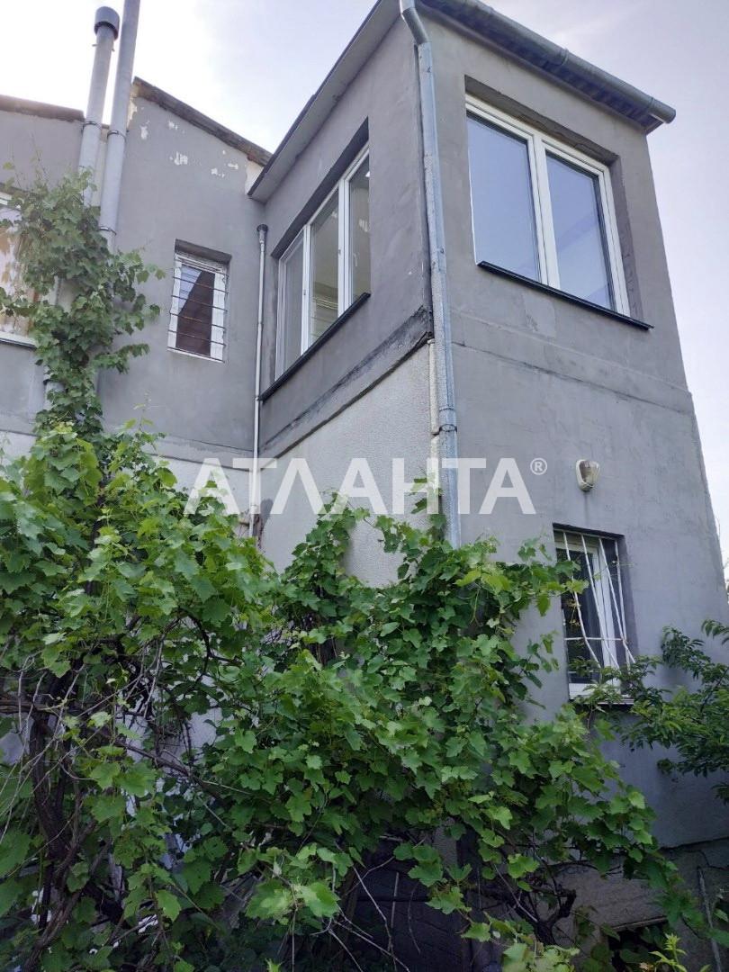 Продается Дом на ул. Землеустроительная — 59 000 у.е. (фото №2)