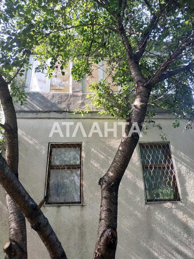 Продается Дом на ул. Землеустроительная — 59 000 у.е. (фото №3)