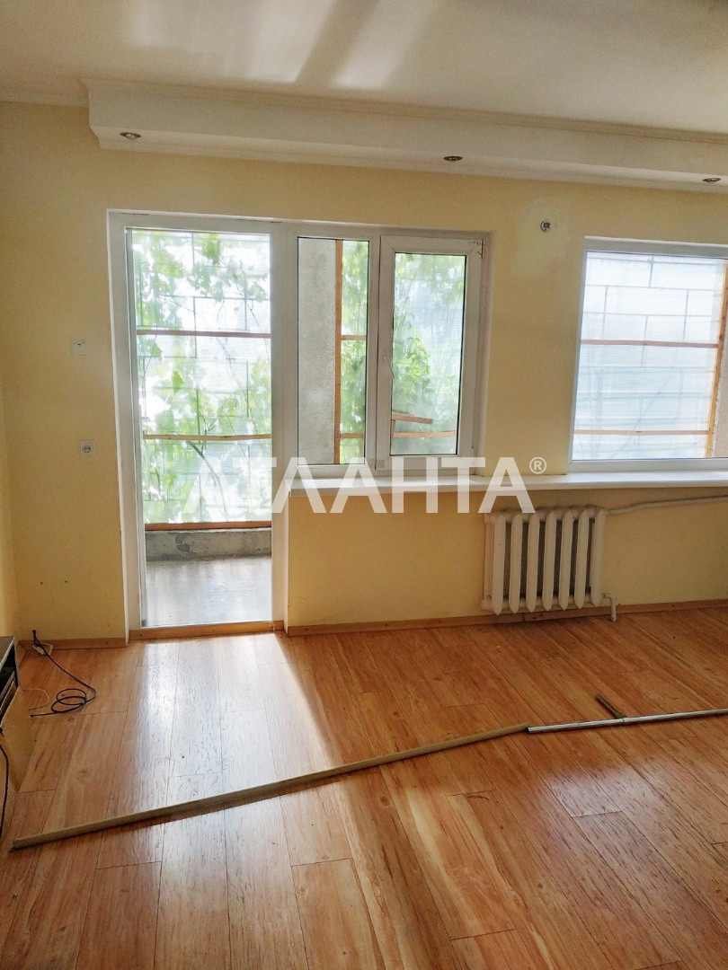 Продается Дом на ул. Землеустроительная — 59 000 у.е. (фото №8)