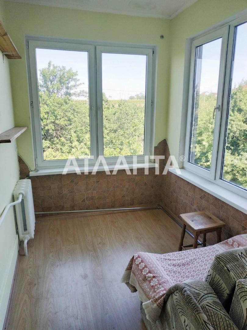 Продается Дом на ул. Землеустроительная — 59 000 у.е. (фото №13)