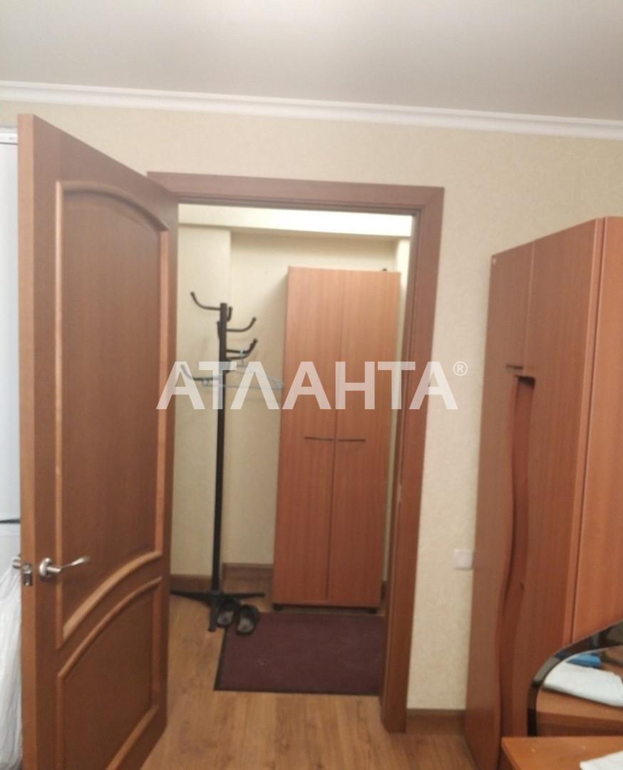 Продается 2-комнатная Квартира на ул. Жолио-Кюри — 21 000 у.е. (фото №5)