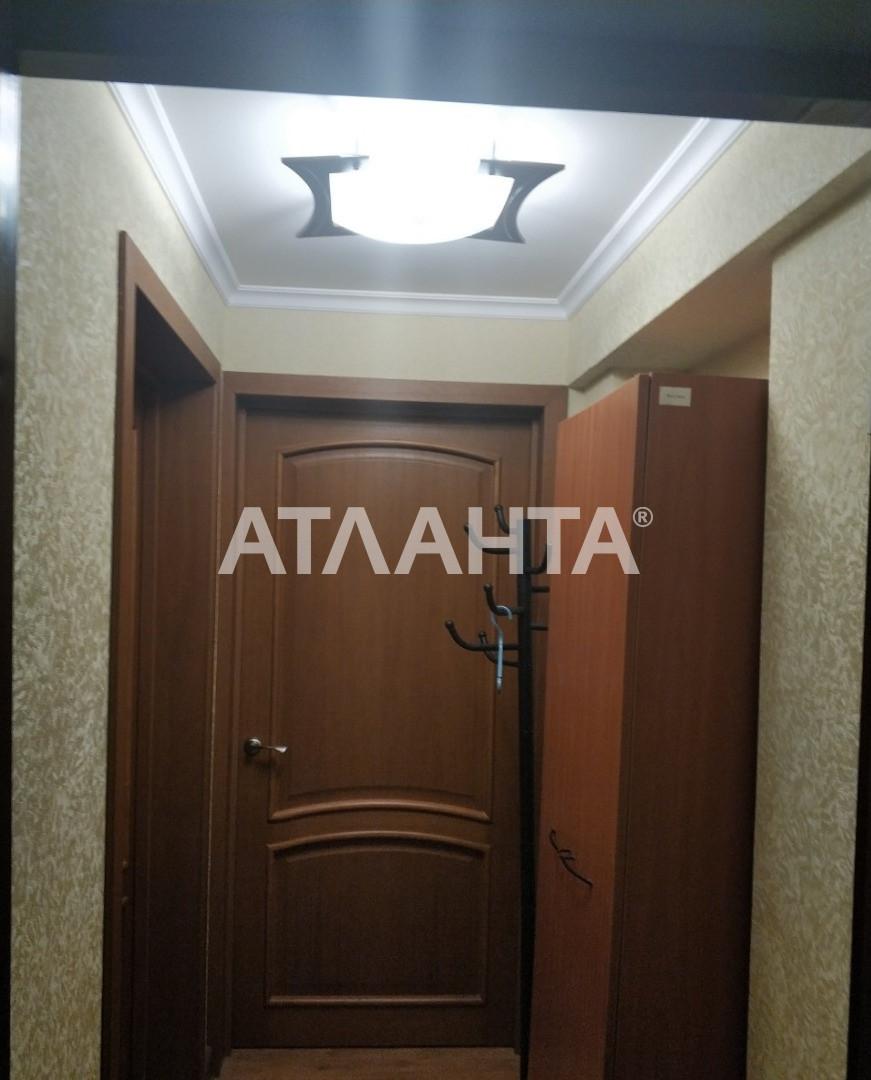 Продается 2-комнатная Квартира на ул. Жолио-Кюри — 21 000 у.е. (фото №7)