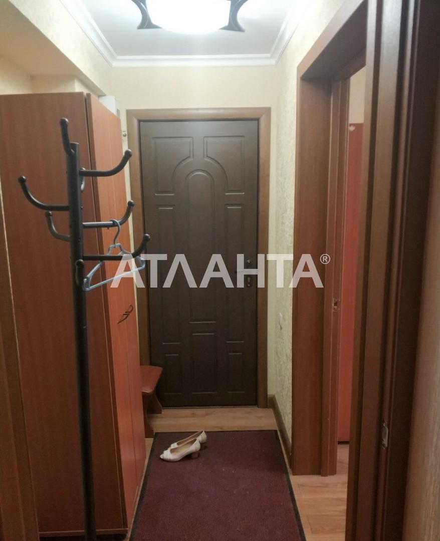 Продается 2-комнатная Квартира на ул. Жолио-Кюри — 21 000 у.е. (фото №8)