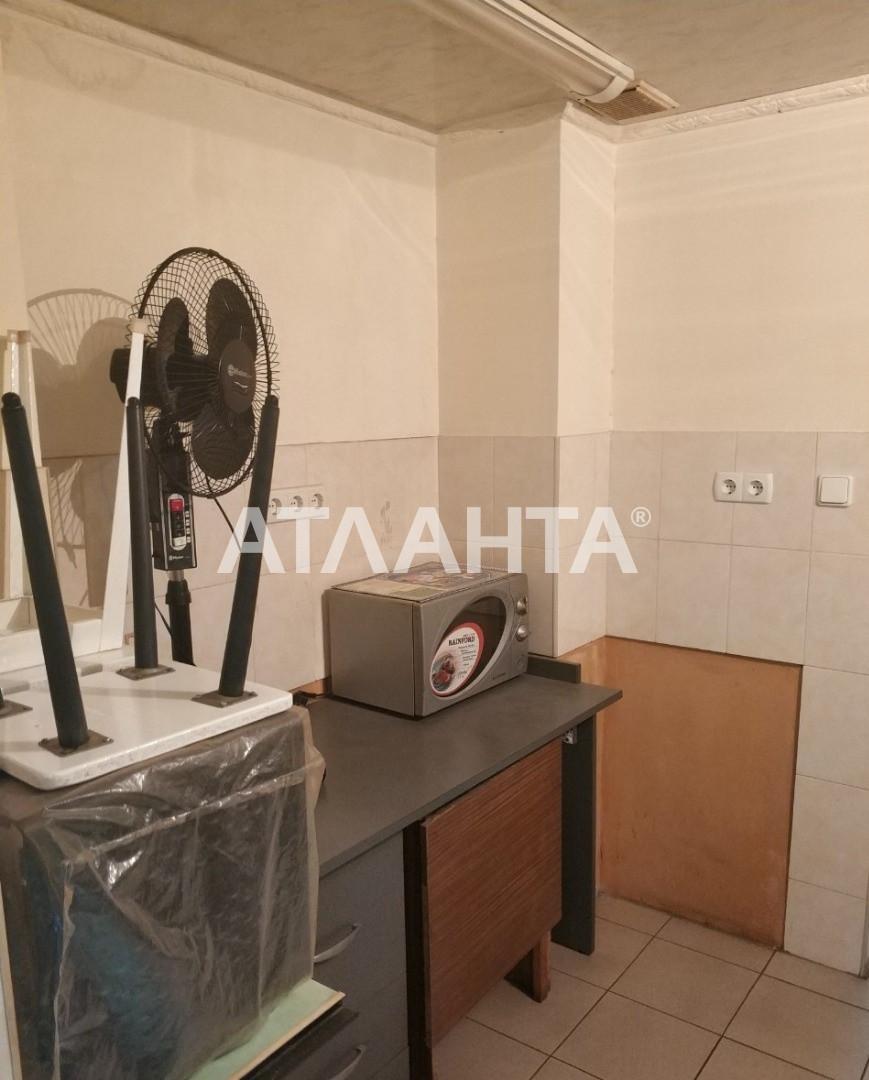 Продается 2-комнатная Квартира на ул. Жолио-Кюри — 21 000 у.е. (фото №11)