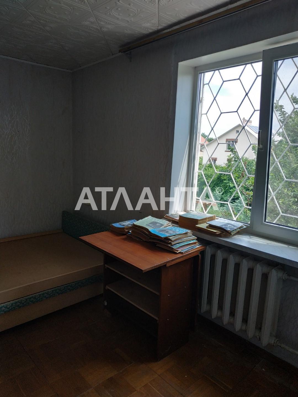 Продается Дом на ул. Медицинская — 50 000 у.е. (фото №3)