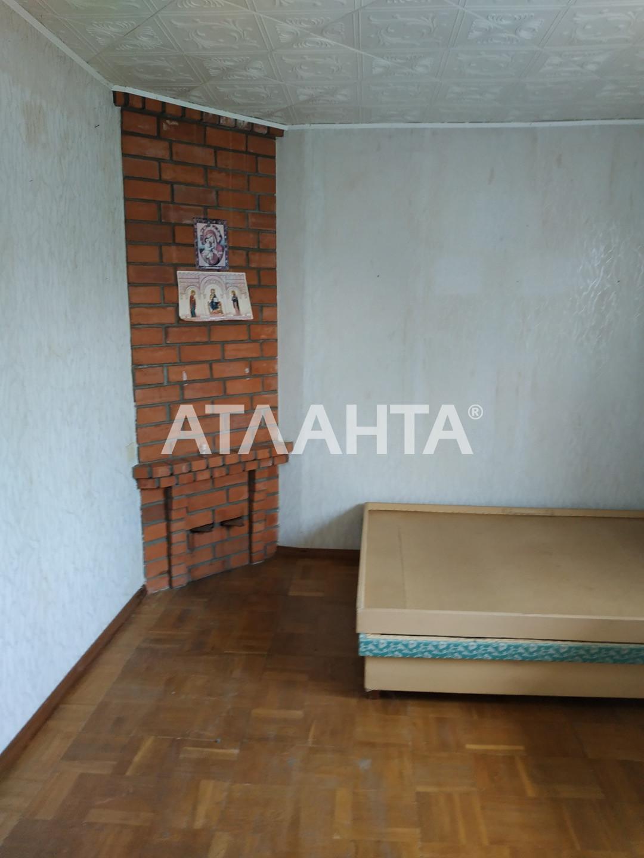 Продается Дом на ул. Медицинская — 50 000 у.е. (фото №5)