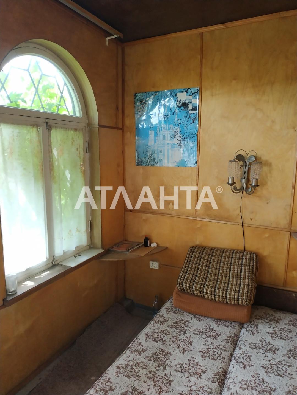 Продается Дом на ул. Медицинская — 50 000 у.е. (фото №7)