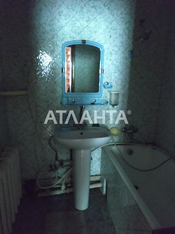 Продается Дом на ул. Медицинская — 50 000 у.е. (фото №8)