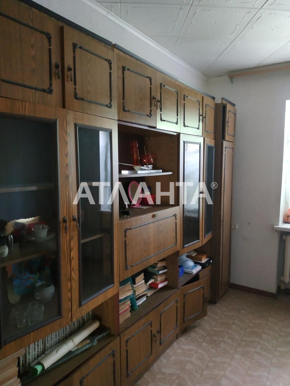 Продается Дом на ул. Медицинская — 50 000 у.е.