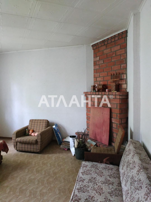 Продается Дом на ул. Медицинская — 50 000 у.е. (фото №2)