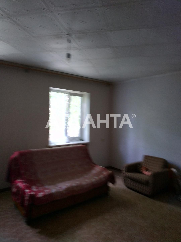 Продается Дом на ул. Медицинская — 50 000 у.е. (фото №10)