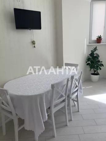 Продается 3-комнатная Квартира на ул. Радужный М-Н — 78 500 у.е. (фото №4)