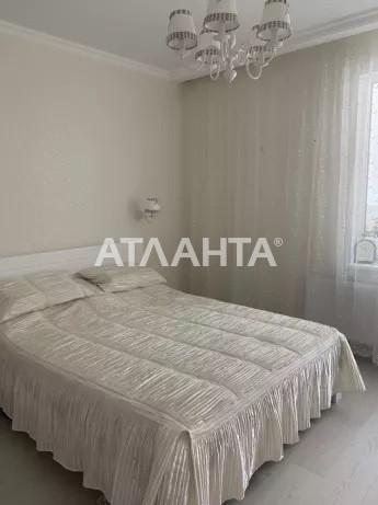 Продается 3-комнатная Квартира на ул. Радужный М-Н — 78 500 у.е. (фото №7)