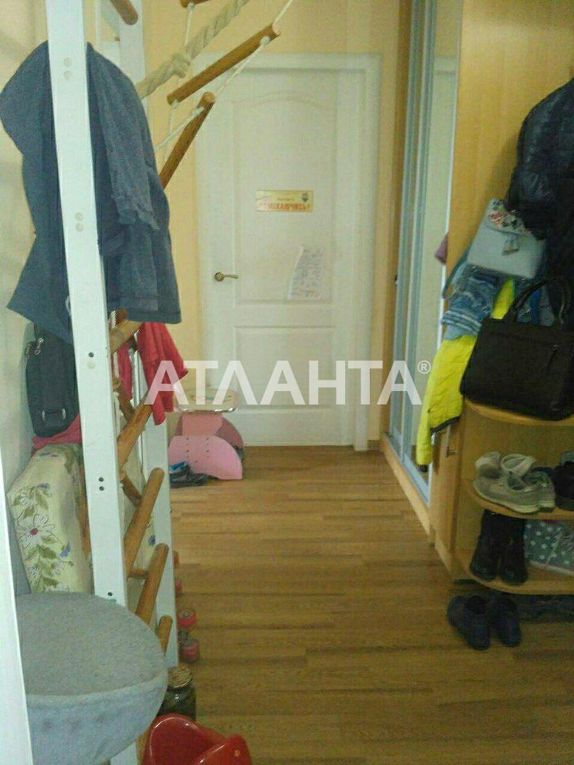 Продается 2-комнатная Квартира на ул. Варненская — 41 000 у.е. (фото №8)