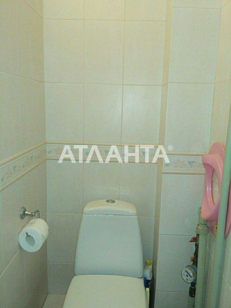 Продается 2-комнатная Квартира на ул. Варненская — 41 000 у.е. (фото №10)