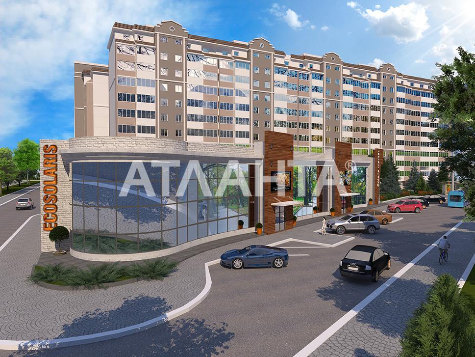 Продается 3-комнатная Квартира на ул. Сахарова — 67 000 у.е. (фото №3)