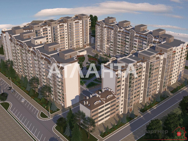 Продается 3-комнатная Квартира на ул. Сахарова — 67 000 у.е. (фото №4)