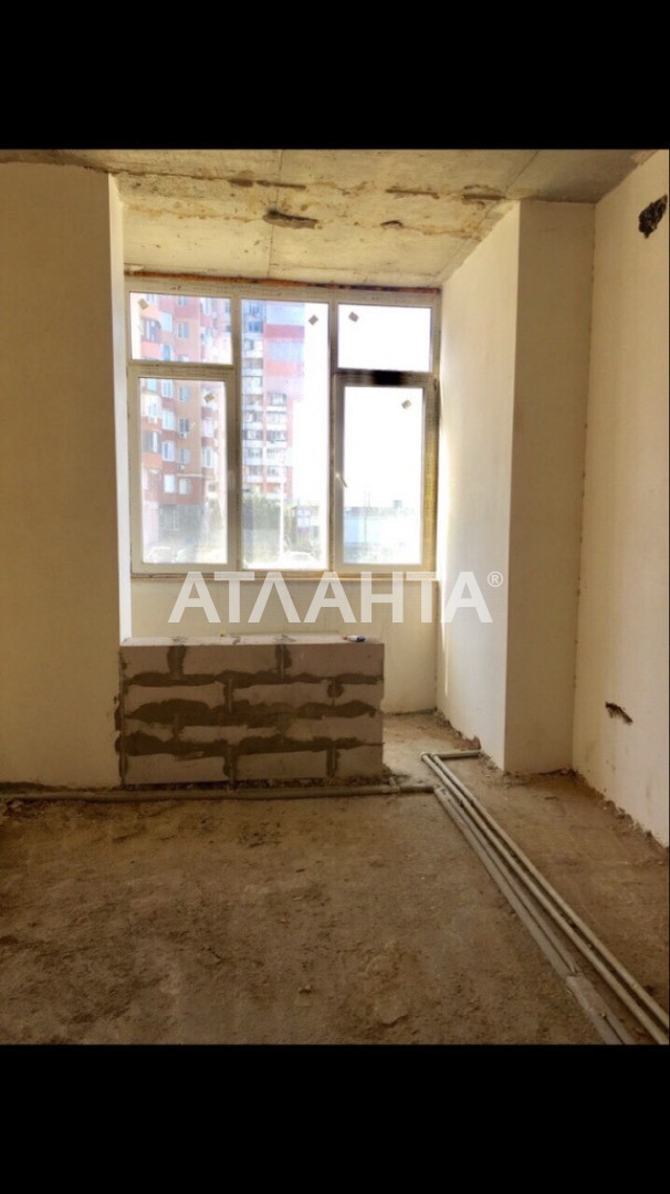 Продается 1-комнатная Квартира на ул. Парусная (Героев Сталинграда) — 30 000 у.е. (фото №3)