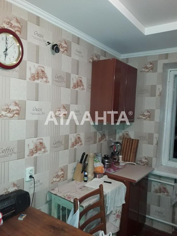 Продается Коммунальная на ул. Воробьева Ак. — 9 800 у.е.
