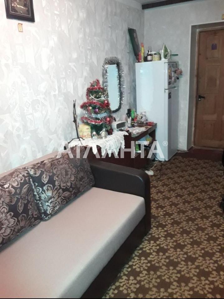 Продается Коммунальная на ул. Воробьева Ак. — 9 800 у.е. (фото №3)