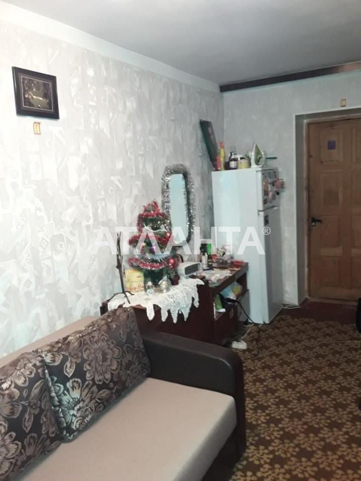 Продается Коммунальная на ул. Воробьева Ак. — 9 800 у.е. (фото №4)