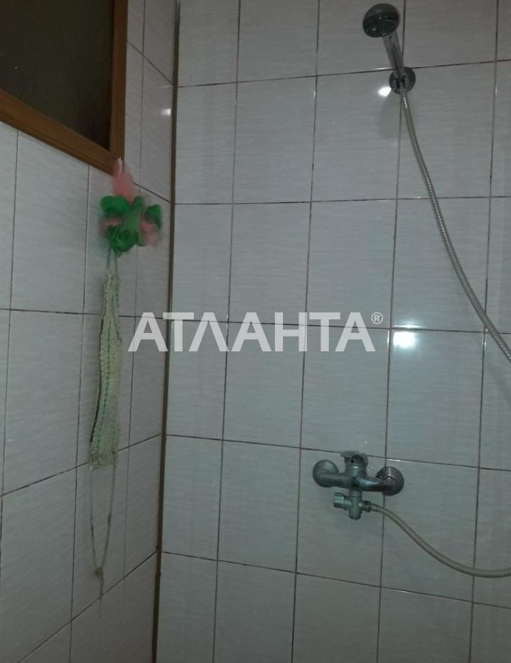 Продается Коммунальная на ул. Воробьева Ак. — 9 800 у.е. (фото №5)