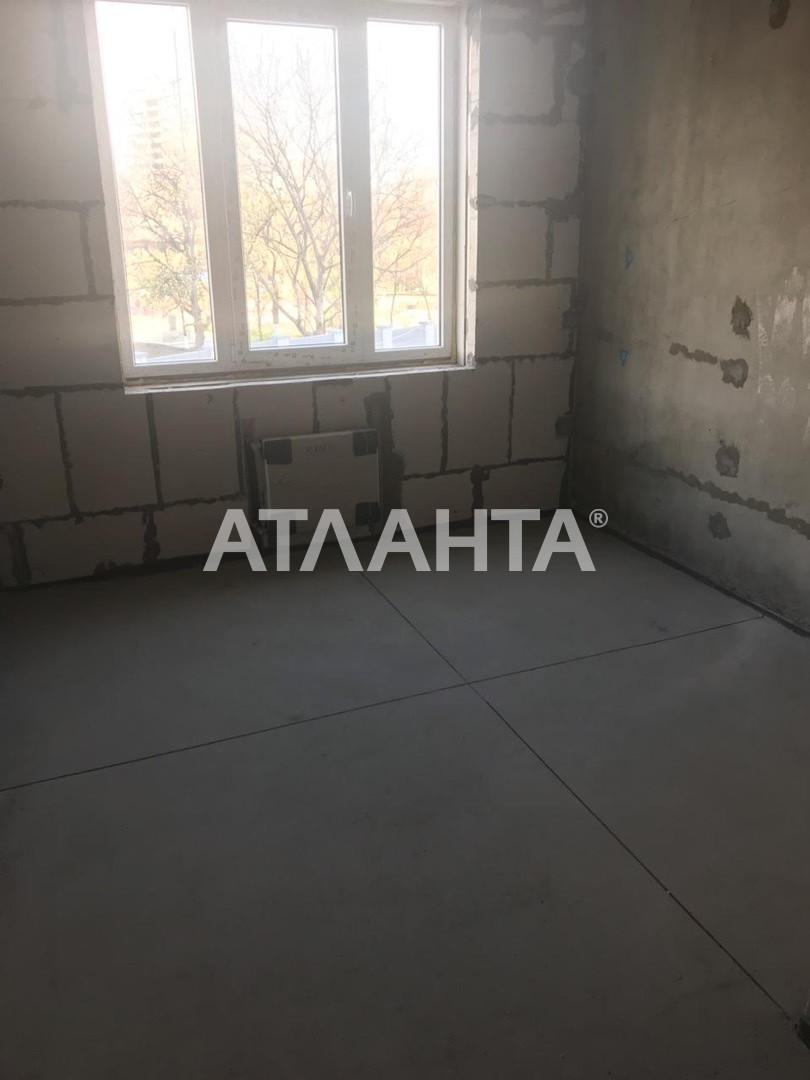 Продается 2-комнатная Квартира на ул. Толбухина — 58 000 у.е. (фото №2)