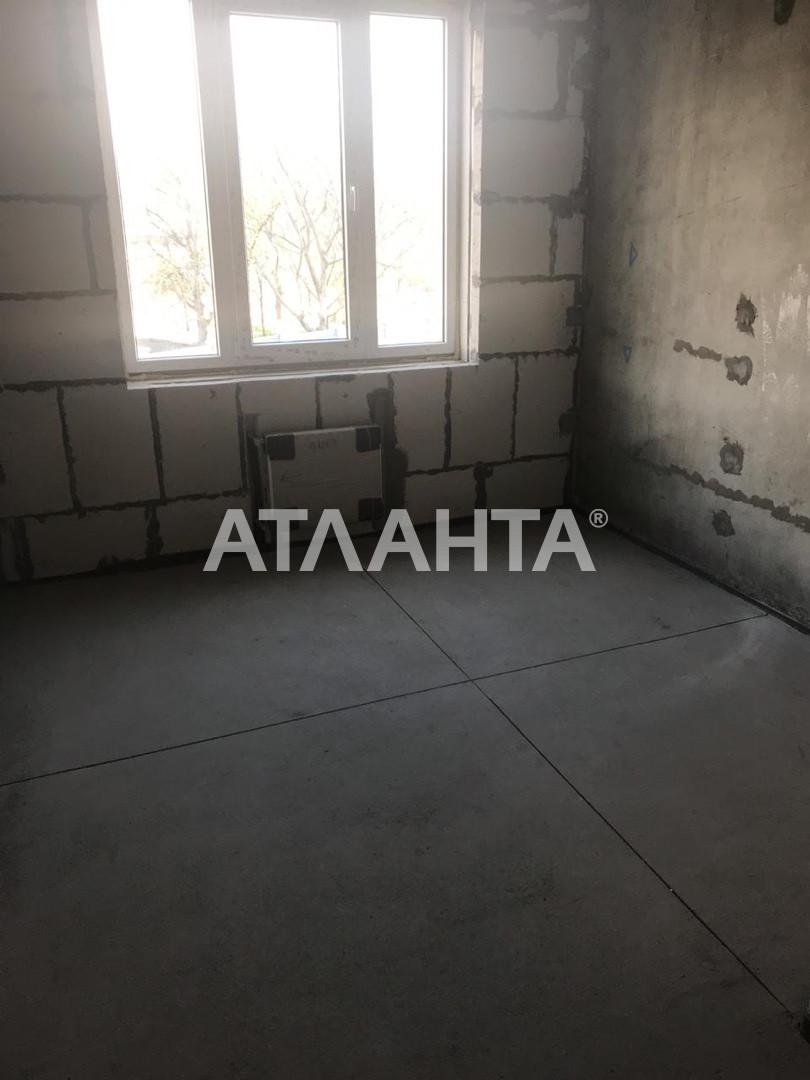 Продается 2-комнатная Квартира на ул. Толбухина — 53 000 у.е. (фото №3)