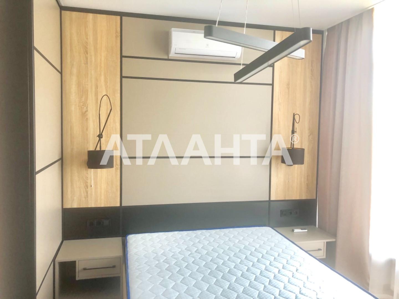 Продается 1-комнатная Квартира на ул. Фонтанская Дор. (Перекопской Дивизии) — 77 000 у.е. (фото №3)