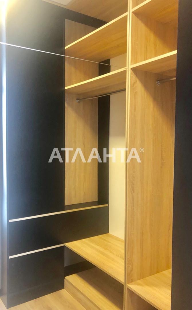 Продается 1-комнатная Квартира на ул. Фонтанская Дор. (Перекопской Дивизии) — 77 000 у.е. (фото №4)