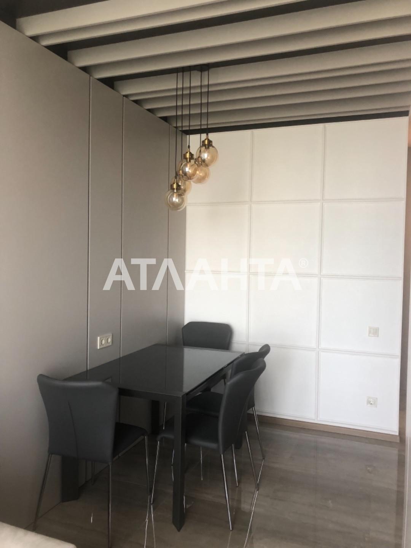 Продается 1-комнатная Квартира на ул. Фонтанская Дор. (Перекопской Дивизии) — 77 000 у.е. (фото №5)
