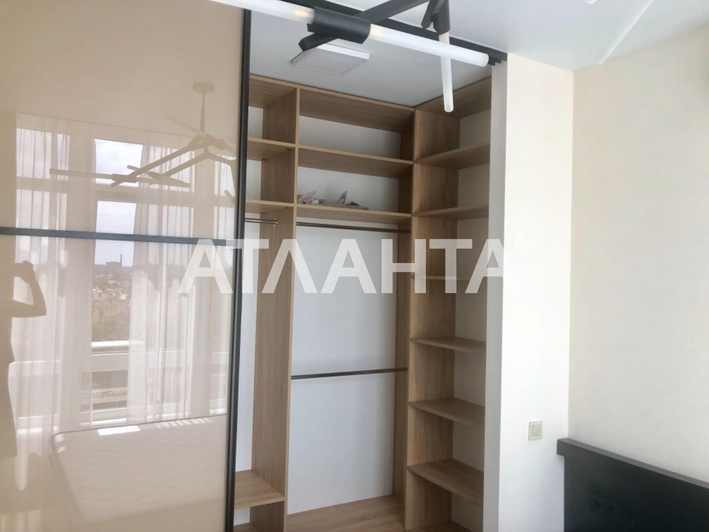 Продается 1-комнатная Квартира на ул. Фонтанская Дор. (Перекопской Дивизии) — 77 000 у.е. (фото №6)