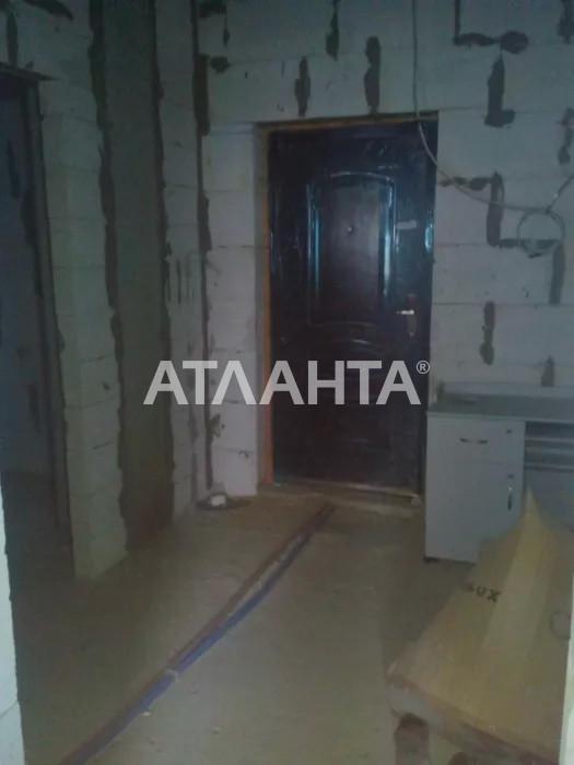 Продается 1-комнатная Квартира на ул. Испанский Пер. — 32 500 у.е. (фото №3)