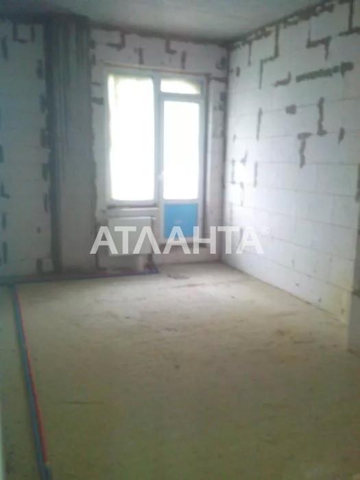 Продается 1-комнатная Квартира на ул. Испанский Пер. — 32 500 у.е. (фото №4)