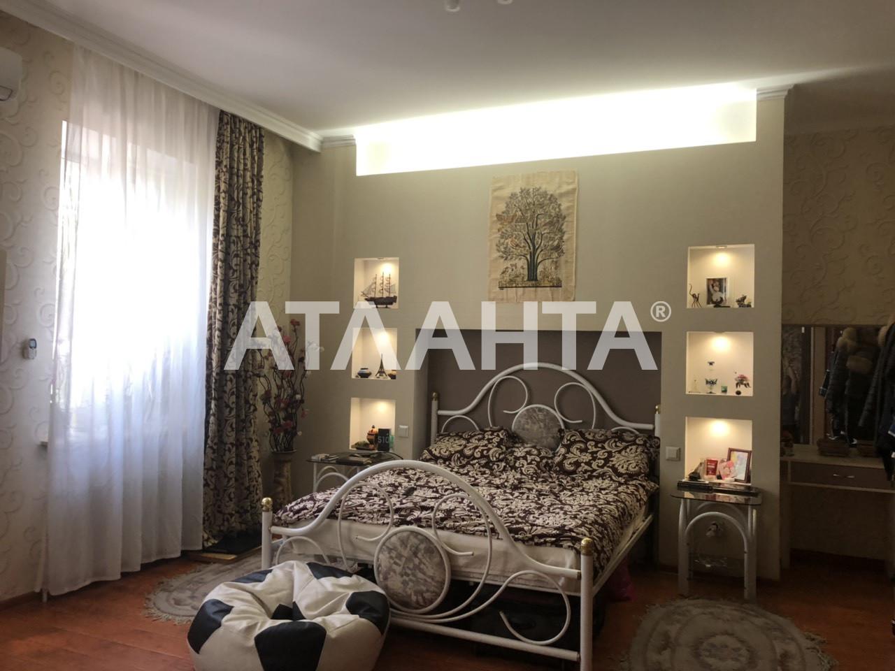 Продается 3-комнатная Квартира на ул. Серова (Мастерская) — 41 999 у.е. (фото №5)