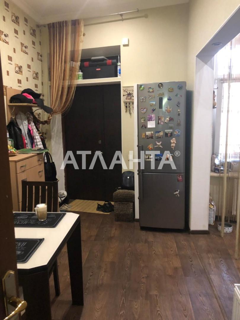 Продается 3-комнатная Квартира на ул. Серова (Мастерская) — 41 999 у.е. (фото №8)