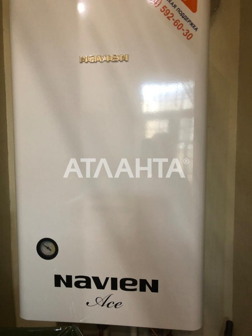 Продается 3-комнатная Квартира на ул. Серова (Мастерская) — 41 999 у.е. (фото №9)