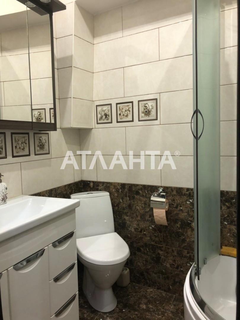 Продается 3-комнатная Квартира на ул. Серова (Мастерская) — 41 999 у.е. (фото №10)