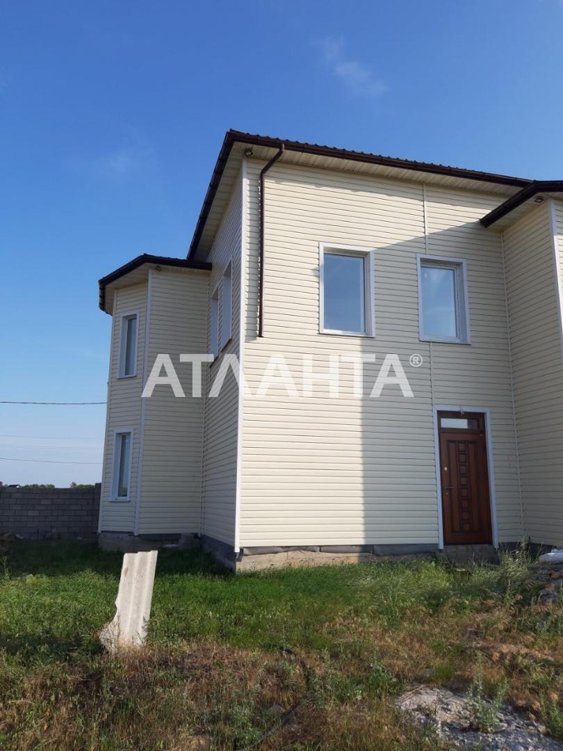 Продается Дом на ул. Победы — 110 000 у.е. (фото №5)
