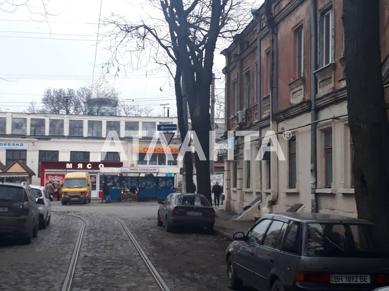 Продается Мастерская на ул. Салтыкова-Щедрина — 5 999 у.е.