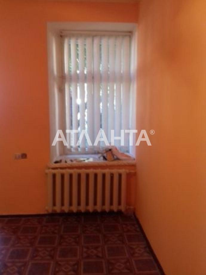 Продается 2-комнатная Квартира на ул. Нежинская (Франца Меринга) — 35 000 у.е. (фото №2)