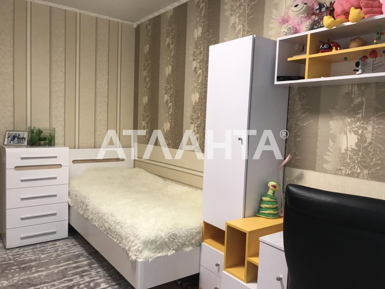 Продается 2-комнатная Квартира на ул. Проездная — 39 000 у.е. (фото №5)