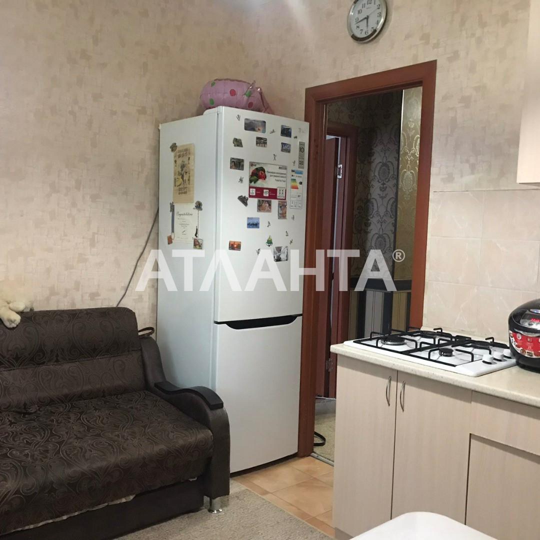 Продается 2-комнатная Квартира на ул. Проездная — 39 000 у.е. (фото №7)