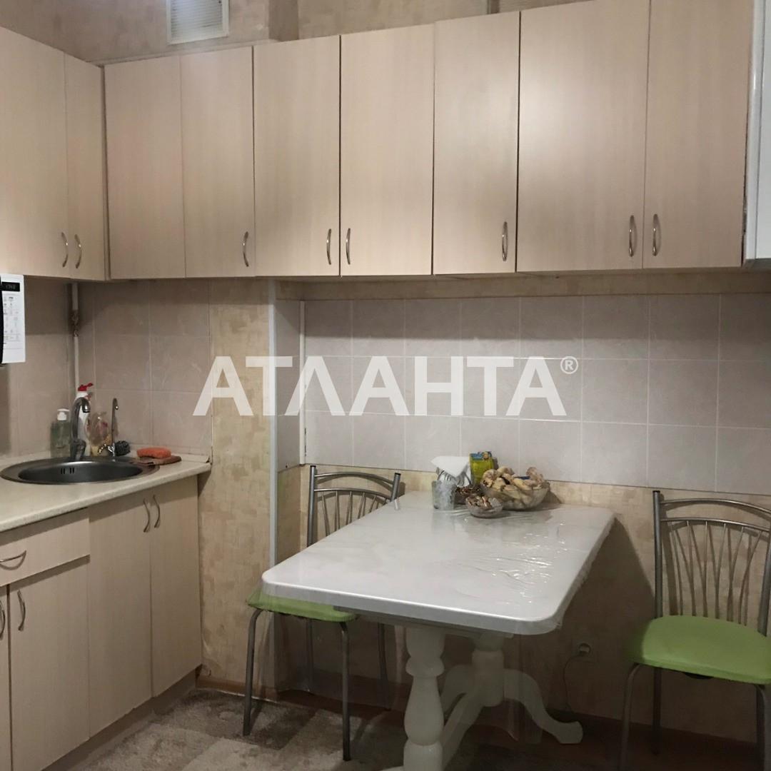 Продается 2-комнатная Квартира на ул. Проездная — 39 000 у.е. (фото №8)