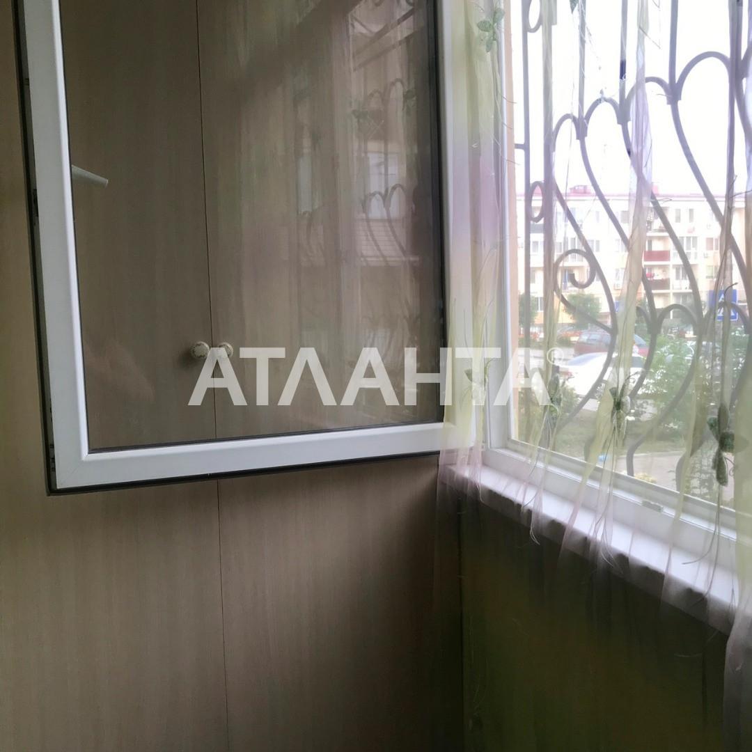 Продается 2-комнатная Квартира на ул. Проездная — 39 000 у.е. (фото №13)